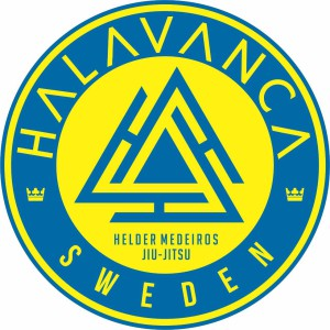 Halavanca_SWE_logo