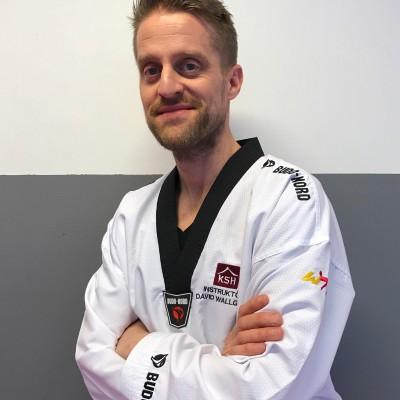 judo gradering grönt bälte